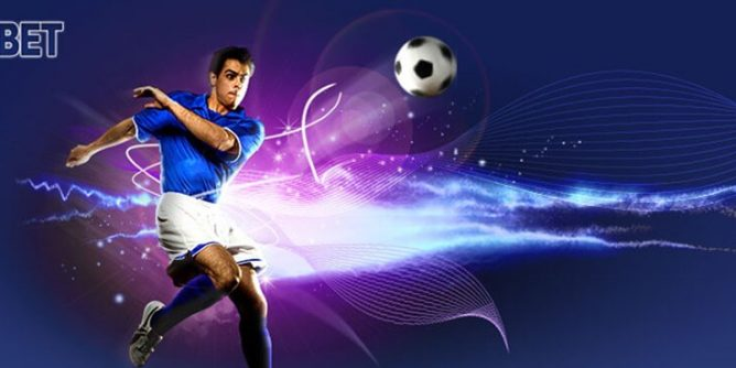 Situs Judi Bola Online Terbaik | Agen Sbobet Terpercaya